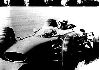 Ferrari 156 Aero image