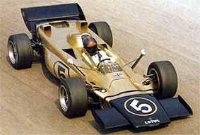 Lotus 56B image