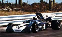 Surtees TS9A image