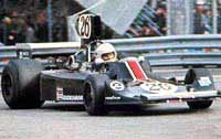 Hesketh 308B image