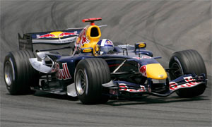Red Bull RB2 image