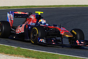 red bull str6 - photo #25