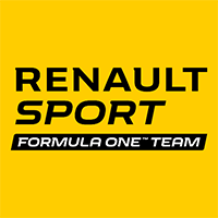 renault f1. Black Bedroom Furniture Sets. Home Design Ideas