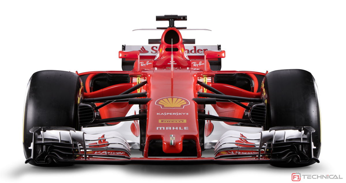ferrari sf70h front view photo gallery. Black Bedroom Furniture Sets. Home Design Ideas