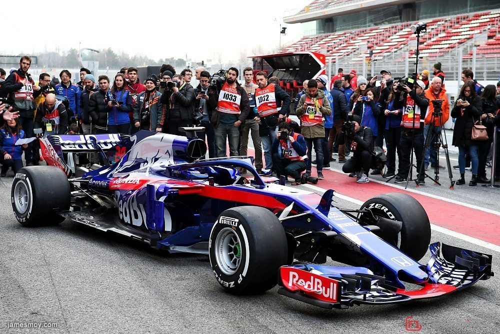 2018 scuderia toro rosso f1 team honda page 22. Black Bedroom Furniture Sets. Home Design Ideas