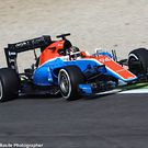 friday-monza-001