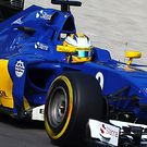 friday-monza-032