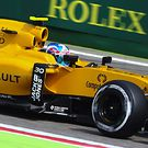 friday-monza-048