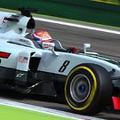 friday-monza-049