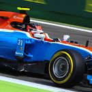 friday-monza-050