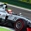 friday-monza-052