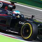 friday-monza-057