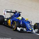 friday-monza-058