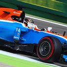 friday-monza-059