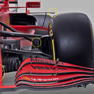 ferrari-sf1000-suspension