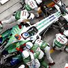button_pitstop