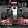 MP4-26 front_1