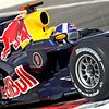 coulthard_2