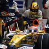 piquet jr.