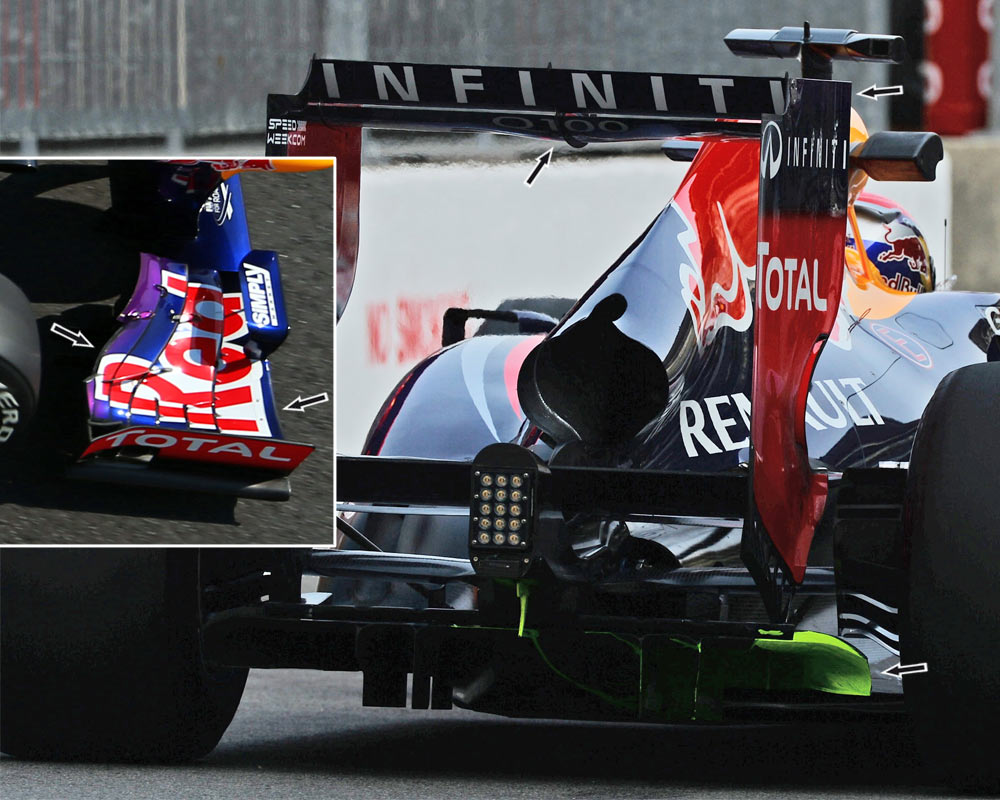 ita-redbull-lowdownforce.jpg