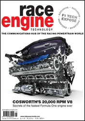 Race Engine Technology 073