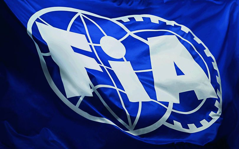 FIA confirms agreement on new F1 engine regulations