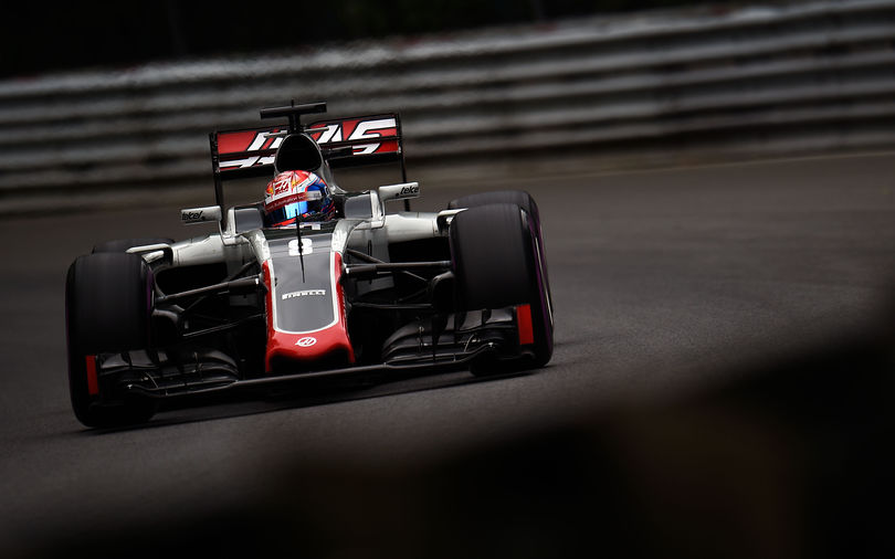 Scoring points is the target – Steiner