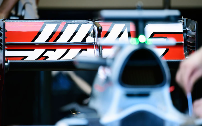 Haas delighted with success of team's unique approach