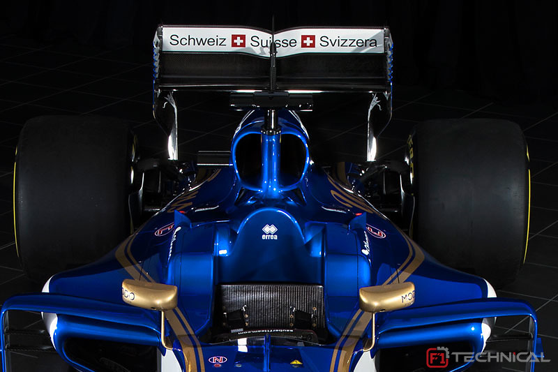 Sauber signs a multi-year agreement with Ferrari