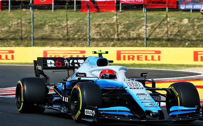 What did we learn from the Hungarian Grand Prix?