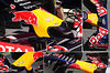 Red Bull's pride fails to bring major improvement