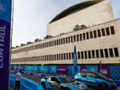 Why are there so many penalties in Formula E?