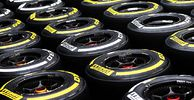 2016 F1 tyre regulations and race allocations