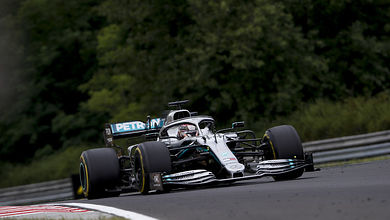 Formula One uncovered! - F1technical net