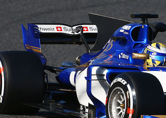 Shark Fins And T Wings To Be Banned On Safety Grounds F1technicalnet