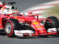 Räikkönen rues lack of speed