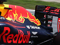 Red Bull and Toro Rosso sign Renault engine deal for 2017